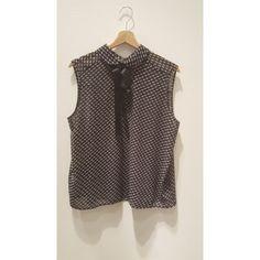 #lusilu #laspezia #pois #abbigliamento #negozio #abito #top #saldi #shopping