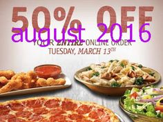 Papa Gino's Coupons Ends of Coupon Promo Codes JUNE 2020 ! This is new original England Different Coupon types and it's uses In th. Shopping Coupons, Grocery Coupons, Love Coupons, Online Coupons, Pizza Hut Coupon, Dollar General Couponing, Coupons For Boyfriend, Free Printable Coupons, Extreme Couponing