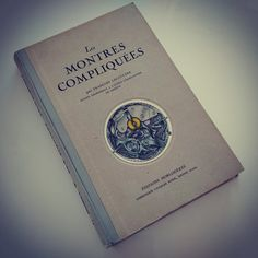 #holybible #thebook #horlogerie #watches #handmade #knowledge #realwatchmaking #work #inthemaking #montres #jaquet