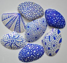 sharpie shells - Google Search