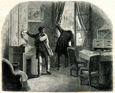 File:The Purloined Letter.jpg Dupin