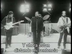 Leonard Cohen - Coming Back To You Subtitulado - YouTube