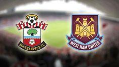 Prediksi Skor Southampton vs West Ham, EPL 19 Agustus 2017 diatas adalah sedikit rangkuman hasil pertandingan yang sudah ditorehkan oleh kedua tim, perkiraan hasil skor dari koranliga.com