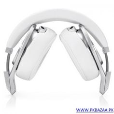 Beats Pro Bluetooth Wireless Over-Ear Headphone in pakistan