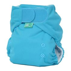 Tots Bots' award winning Easyfit All-in-One Onesize modern cloth nappy just got better! The latest version now has a beautiful bamboo, cotton and minky blend fabric interior - 'binky'. Fitted Cloth Diapers, Cloth Nappies, Nappy Change, Ecommerce Platforms, Binky, Fashion Images, Cherub, Nice Tops, All In One