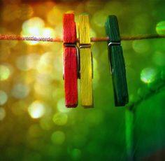 Rasta colors by ~verde-verde-verde on deviantART