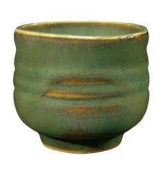 Potter's Choice glaze PC-46 Lustrous Jade (Cone5/6)