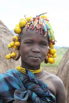 Africa | Ethiopia
