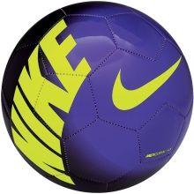 Nike Mercurial Fade Soccer Ball BlackSilver DICK'S Sporting Goods $20.00