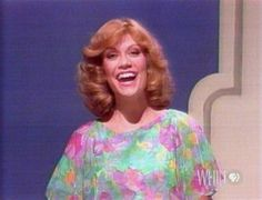 Kathie Sullivan, from the Lawrence Welk Show. I met her once while traveling through Texas. She is as sweet in real life as she is on the show. The Lawrence Welk Show, 70s Tv Shows, Real Life, Traveling, Texas, Band, Stars, People, Viajes