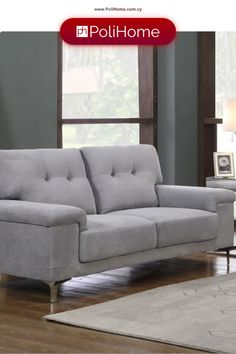 Sofa, Couch, Interior Design, Furniture, Home Decor, Nest Design, Decoration Home, Home Interior Design, Room Decor