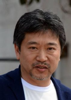 Call For Papers: Critical Essays on the Films of Hirokazu Koreeda