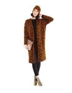Kassus cardigan - Essentiel Antwerp online store