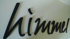 Buchstaben+von+PAULSBECK+Buchstaben,+Dekoration+&+Geschenke+auf+DaWanda.com