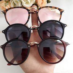 """d6ccea1c5beff Óculos de luxo on Instagram  """"Um luxo ! 21 964060872 Atacado 60,00 Varejo  150 Para saírem a preço é atacado é necessário o pedido mínimo de 6 peças  podendo ..."""