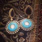 shagun-earrings