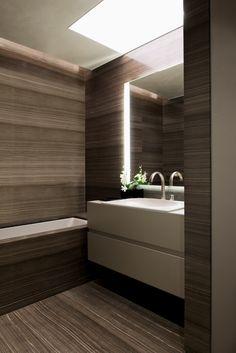 armani bathroom - Google Search