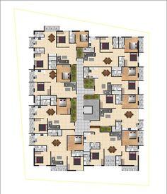 2BHK,3BHK  Apartments Area Range 1001-1371 Sq.ft Location Hosur Road,Bangalore  Villa-Houses-in-Bangalore for more info............... http://bangalore5.com/Villa-Houses-in-Bangalore/  BMRDA Approved Layouts for more info............... http://bangalore5.com/BMRDA-Approved-Layouts/  Flats purchase in Bangalore for more info............... http://bangalore5.com/Flats-purchase-in-Bangalore/