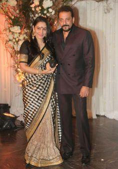 Bipasha Basu and Karan Singh Grover's Monkey Wedding and A Star-Studded Reception - Eventznu.com - The fashion and beauty blog