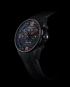 a4aca21e755 Torgoen T18 watch features large