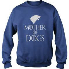Mother of Dogs Lovers Quality Tshirt #gift #ideas #Popular #Everything #Videos #Shop #Animals #pets #Architecture #Art #Cars #motorcycles #Celebrities #DIY #crafts #Design #Education #Entertainment #Food #drink #Gardening #Geek #Hair #beauty #Health #fitness #History #Holidays #events #Home decor #Humor #Illustrations #posters #Kids #parenting #Men #Outdoors #Photography #Products #Quotes #Science #nature #Sports #Tattoos #Technology #Travel #Weddings #Women #dogsdiycrafts #tshirtideas