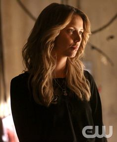 "The Originals -- ""They All Asked for You"" -- Image Number: OR215b_0439.jpg -- Pictured: Riley Voelkel as Freya -- Photo: Quantrell Colbert/The CW -- © 2015 The CW Network, LLC. All rights reserved."