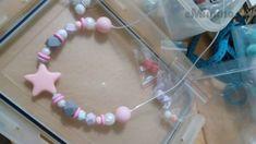 eMimino.cz - Detail fotky Cube, Pearls, Detail, Beads, Gemstones, Pearl