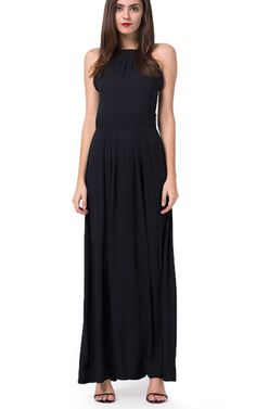 37 Best Cheap Maxi Dresses for 2017 | http://www.bestchicfashion.com/maxi-dresses/ | @bestchicfashion