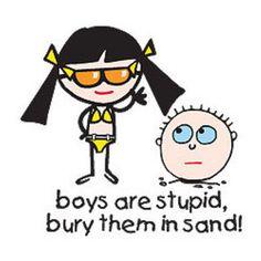 Stupid Factory David And Goliath | Stupid factory - boys are stupid - David and Goliath, Inc - Polyvore