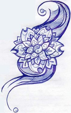 I hope this will be my first tattoo