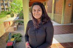 Rare university scholarship gives new start for top asylum seeker student New Start, Asylum, University, Australia, Student, Top, Fashion, Moda, Fresh Start