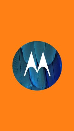 Find This Pin And More On Motorola Logo Wallpapers By Planet Wallpaper