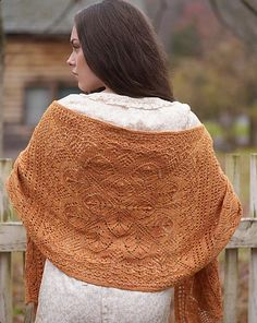 Ravelry: Tibetan Clouds Beaded Stole pattern by Sivia Harding. If I can figure out how to halve the bead count, I will finish it up for a wedding shawl. Knit Or Crochet, Lace Knitting, Crochet Shawl, Knit Lace, Shawl Patterns, Knitting Patterns Free, Free Pattern, Lace Patterns, Knitting Designs