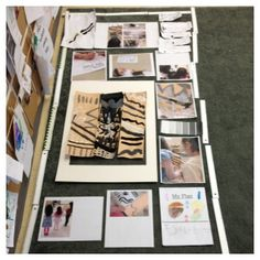 Our Reggio Emilia-Inspired Classroom Transformation: Can children be involved in creating documentation?