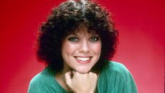 'Happy Days' actress Erin Moran dies at 56 – Gossip Movies