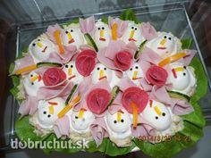 Ruské vajíčka Japanese, Ethnic Recipes, Desserts, Food, Eggs, Tailgate Desserts, Deserts, Japanese Language, Essen
