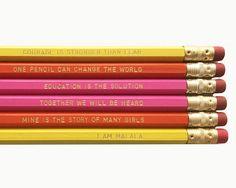 24 feminist school supplies for empowered girls http://huffp.st/wWLJpFB