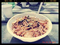 noodle canteen yuuum!