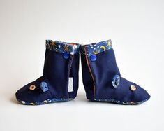 Modern baby kids and humorous grown ups accessories. by Zezling Baby Winter Boots, Winter Walk, Baby Boots, Baby Mouse, Baby Slippers, Brand Collection, Baby Warmer, Crib Shoes, Baby Feet