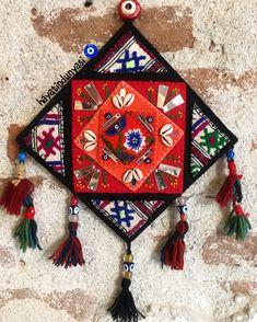 Macrame Tutorial, Sweet Home, Creative, Blog, Handmade, Jewelry, Decoration, Ideas, Feltro