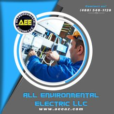 Licensed Electrical Contractor in Scottsdale, AZ Electricians in Scottsdale, AZ Electrical Services in Scottsdale, AZ Commercial Electrician in Scottsdale, AZ Residential Electrician in Scottsdale, AZ Electric Car Charger Installations in Scottsdale, AZ Solar Power in Scottsdale, AZ Ground Fault Circuits in Scottsdale, AZ Microwave Circuits in Scottsdale, AZ Landscape Lighting in Scottsdale, AZ  #LicensedElectricalContractor #Electricians #ElectricalServices #CommercialElectrician Commercial Electrical Contractors, Commercial Electrician, Solar Panel Installation, Solar Panels, Residential Electrical, Electric Car Charger, Electric Company, Landscape Lighting, Circuits