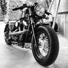 Harley Davidson News – Harley Davidson Bike Pics Harley Davidson Sportster, Harley Davidson Bikes, Bajaj Auto, Forty Eight, Bmw S1000rr, Combustion Engine, Tom Cruise, Bobber, Motorcycle