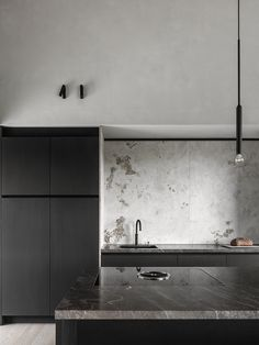 Good design knows no bounds in the globalised society we live in. We're championing our top 10 international architects and interior designers in Global Design, Küchen Design, Kitchen Office, Kitchen Interior, Gray Interior, Interior Ideas, Welcome Design, Cheap Bathrooms, Interior Design Studio