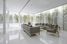 48 Best Concrete Pool Surrounds Images Concrete Pool Pool