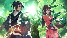 foto de 25 Best Anime images | Anime, Anime shows, Manga