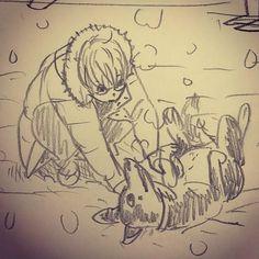 Anime Naruto, Manga Anime, Otaku, Like A Lion, Manga Illustration, March, Japanese, Comics, Twitter
