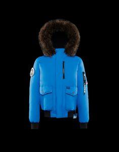 Mens Premium quality down jackets. Engulfed in Warmth Man Down, Man Up, Mens Down Jacket, Padded Jacket, Canada Goose Jackets, Parka, Bomber Jacket, Winter Jackets, Slim