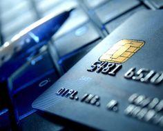 Carta di Credito o Carta di Pagamento   La carta di credito è un tipologia di carta di pagamento ovvero uno strumento di pagamento, costituito da una carta di materia plastica. Dispone di un dispositivo per il riconoscimento dei dati identificativi del titolare e dell'istituto bancario o finanziario emittente. Costituisce una forma di denaro elettronico.   Scopri le offerte e i servizi sulle carte di credito che Creditoxte ti mette a disposizione