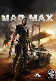 Mad Max delivers open world gameplay in a post-apocalyptic setting where cars are the key to survival. Gamers become Mad Max, a lone warrior who must fight to stay alive in The Wasteland, using vicious Mad Max Pc Game, Mad Max Xbox One, Game 1, Jeux Xbox One, Xbox One Games, Ps4 Games, Games Consoles, Playstation Games, Wii U