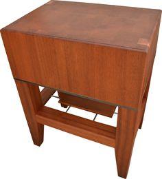 Reclaimed Wood Bedroom Furniture, Custom Furniture, Furniture Design, Community, Interior Design, Table, Bench, Diy, Home Decor
